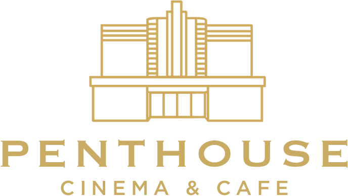 Penthouse Logo Design - Wellington NZ