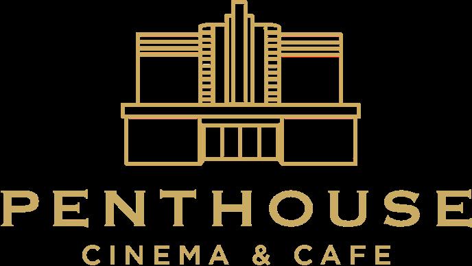 Penthouse Logo Design - Wellington NZ